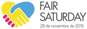 Fair-saturday-logo-color-completo