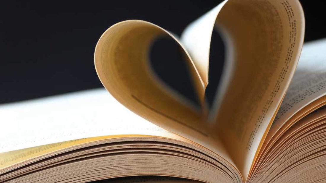 Por qué leer poesía ayuda a tu cerebro
